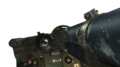 FGM-148 Javelin MW3.png