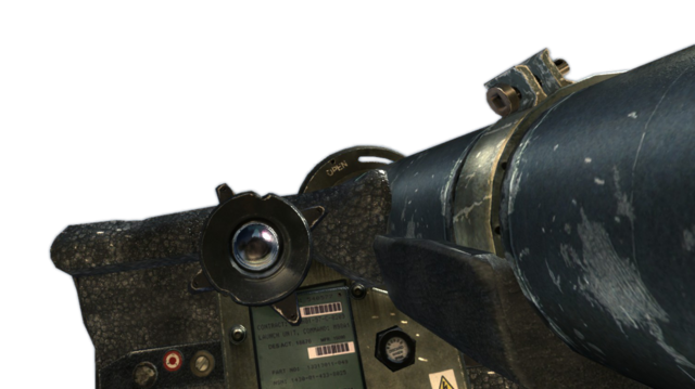 File:FGM-148 Javelin MW3.png