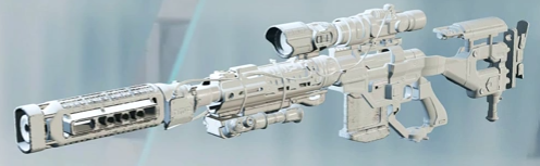File:KBS Longbow Whiteout Camouflage IW.PNG