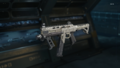 Kuda Gunsmith model Grip BO3.png