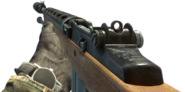M14 Suppressor BO