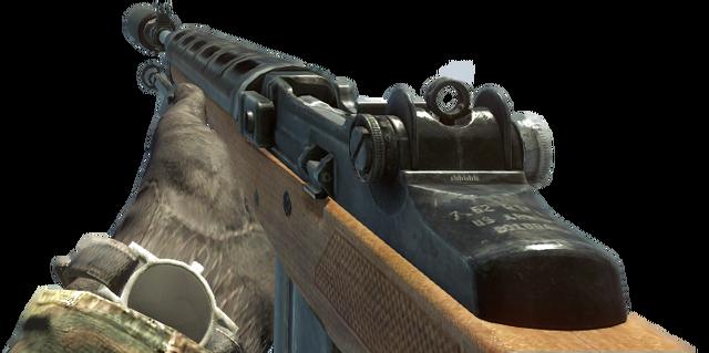 File:M14 Suppressor BO.png