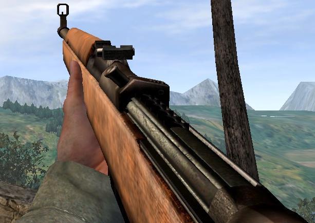 File:Gewehr 43 UO.jpg