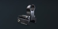 File:Iron Sight Menu Icon CoDG.png