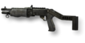 SPAS-12 menu icon MW2.png