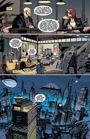 File:BO3 Prequel Comic Issue4 Preview1.jpg