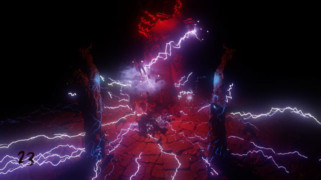 File:Corrupted Keeper Storm unleash.png