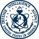 File:DIA Logo.png
