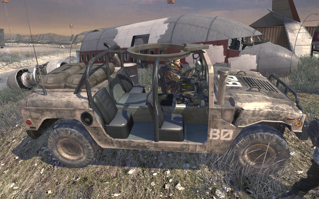 File:Humvee used by Ultranationalists MW2.png