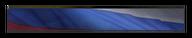 Russia flag title MW2
