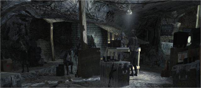 File:Site Hotel Bravo Modern Warfare 2.png