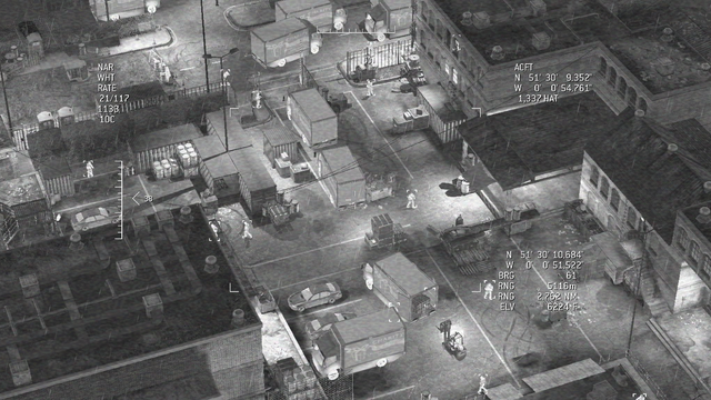 File:UAV's point of view Mind the Gap MW3.png
