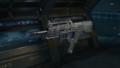Vesper Gunsmith model Quickdraw BO3.png