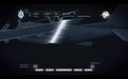 C-130 Hercules Ultimatum CoD4