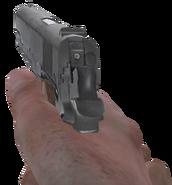 Colt .45 CoD