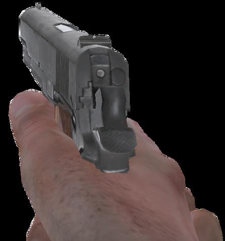 File:Colt .45 CoD.png