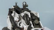 FFAR First Person Battle Camouflage BO3