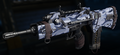FFAR Gunsmith Model Snow Job Camouflage BO3.png