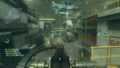 Sentry Gun campaign Heads-up display BOII.png