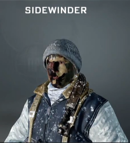 File:Sidewinder Face Paint BO.png