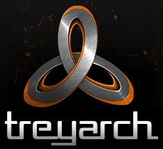 File:Treyarch logo.jpg