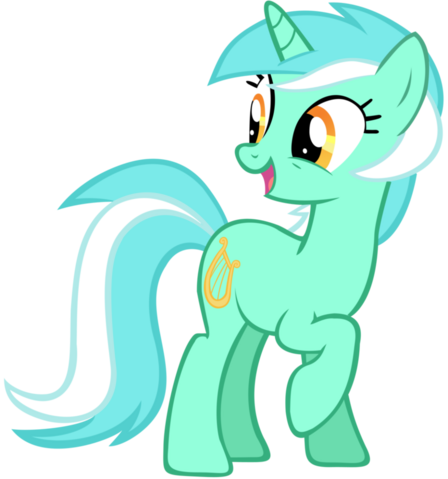 File:Excited-ish Lyra.png