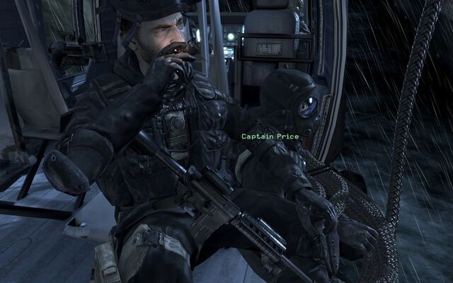 File:Price smoking a cigar Crew Expendable CoD4.jpg