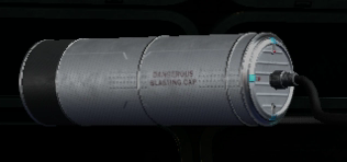 File:Bomb detonator cap collectible BO3.png