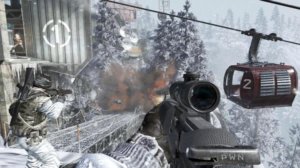 File:Commando ACOG Summit MP reveal BO.jpg