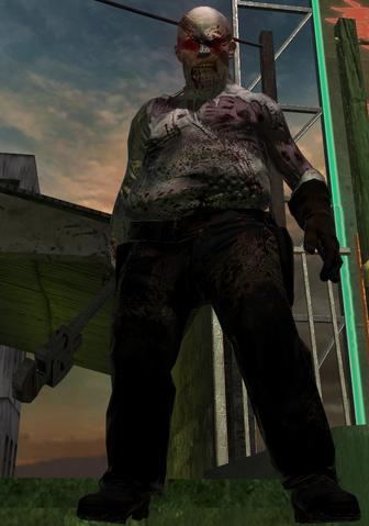 File:Engineer Zombie BO.png