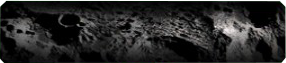 File:Moon Background BO.png