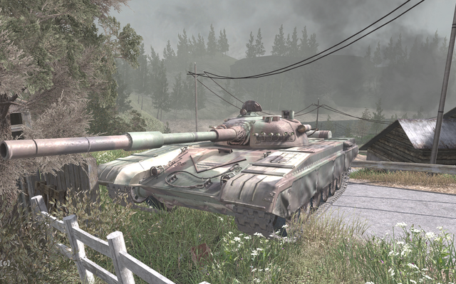 File:T-72 Heat.png
