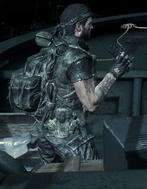 File:Woods using Binoculars BO.png
