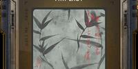 Zen Camouflage