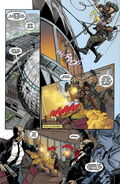 BO3 Prequel Comic Issue5 Preview4