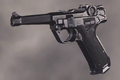 BR9 Model MWR.png