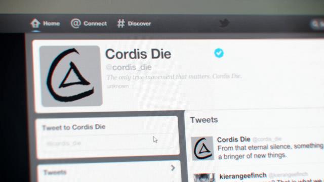 File:Cordis Die Twitter BOII.png