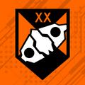 Sting like a Talon achievement icon BO3.png