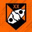 Sting like a Talon achievement icon BO3