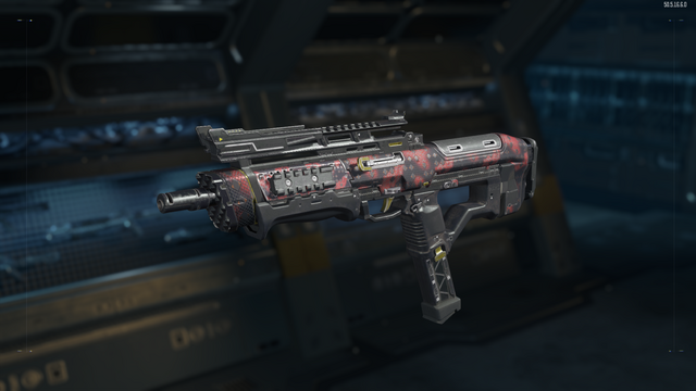 File:VMP Gunsmith Model Ardent Camouflage BO3.png