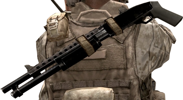 File:Vasquez's W1200 3rd Person CoD4.png