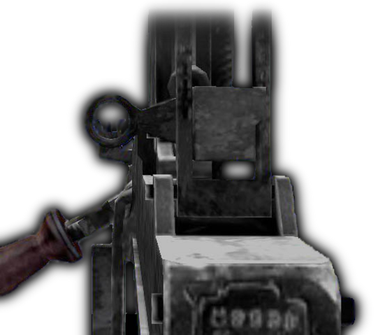 File:Bren Iron Sights FH.png