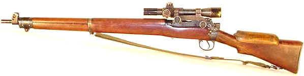 File:D arthur sniper.jpg