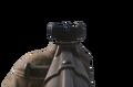 MP44 Sights MWR.png