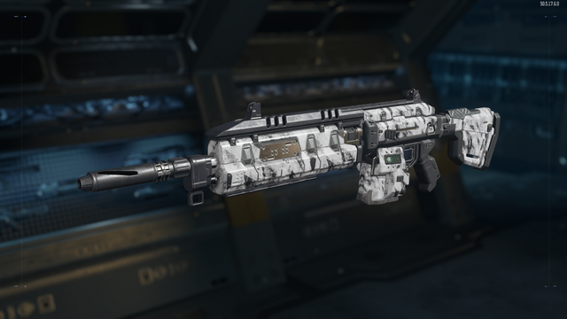 File:Man-O-War Gunsmith Model Ash Camouflage BO3.png