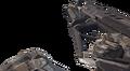Razorback Reload BO3.png