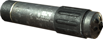 File:Silencer menu icon MW3.png