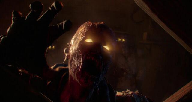 File:Zombies BO3.jpg