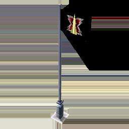 File:Alliance Flag 22 menu icon CoDH.png