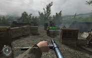 Brigade Box field1